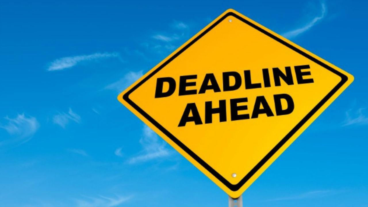 Deadline-Ahead1