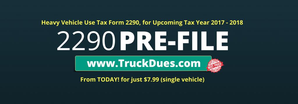 TD prefile 2290(1)