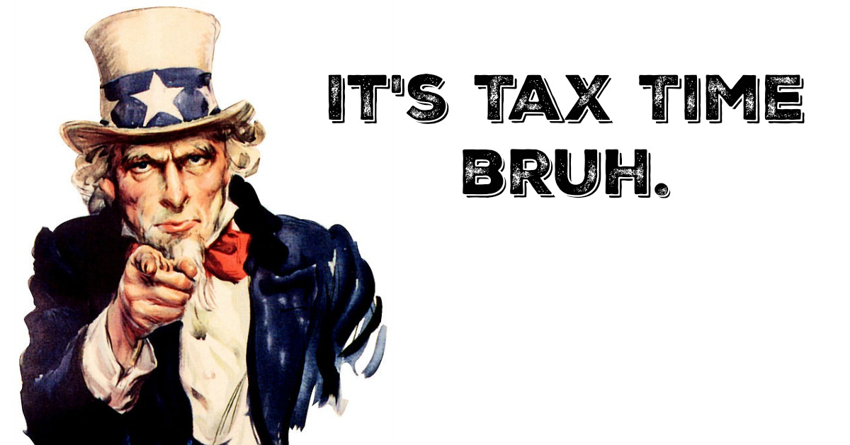 tax-time-uncle-sam
